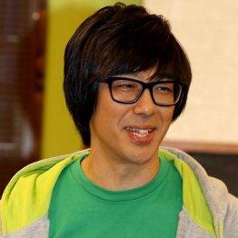 「東京03」豊本さんとは12時間Hして妊活までしたのに…