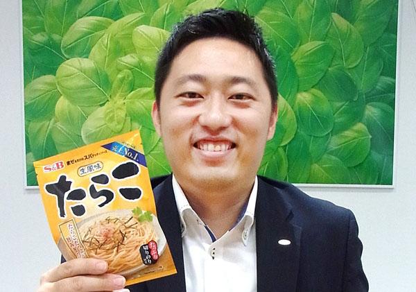 88年発売累計2億5000万個を販売(C)日刊ゲンダイ