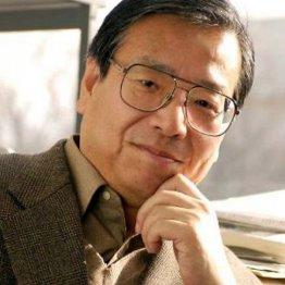 松野弘さんは独自の「20・20・20運動」で血糖値を正常値に