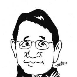 初のストを敢行した選手会長の古田敦也は涙ながらに訴えた