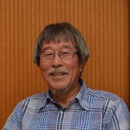 栄養失調から新宿駅で気絶 作曲家・岡千秋さんの極貧時代