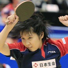 アジア選手権では中国選手を抑えて優勝した平野