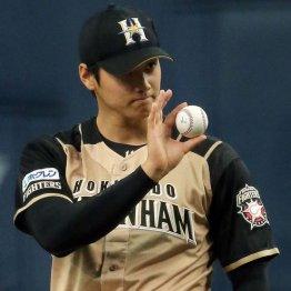 """日ハム大谷MLB挑戦は日本の超高品質製品の""""海外出荷""""だ"""