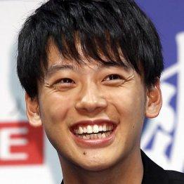 竹内涼真 熱愛報道と急速火消しに見たアイドル俳優の試練