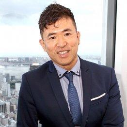 元参議院議員 田村耕太郎氏が説く「感情のマネジメント」