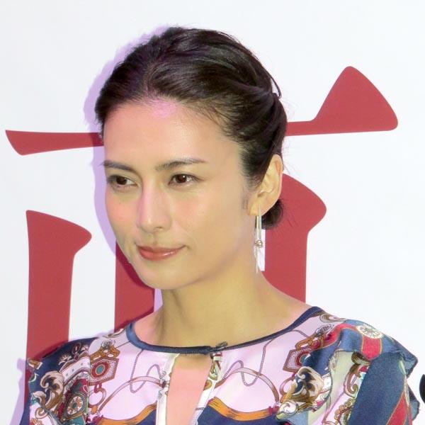 「直虎」は余裕のクランクアップ(C)日刊ゲンダイ