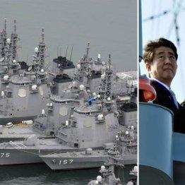 気休めにもならない対北朝鮮「迎撃ミサイル」のお粗末さ