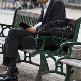 5年で6時間以上 労働時間の減少は非正規社員増加の裏返し