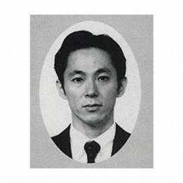 テレビ朝日時代の岡部容疑者