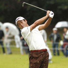 池田勇太は下半身が激しく動くスイングを見直すべきだ