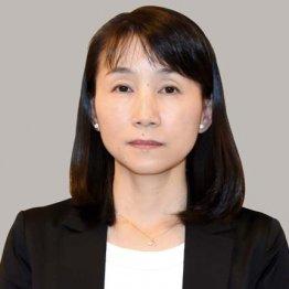 【長崎】希望の党・西岡氏はリベラル票の逃げが致命的