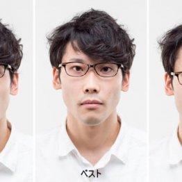 """かける位置が重要 """"モテ眼鏡男子""""への3カ条を専門家伝授"""