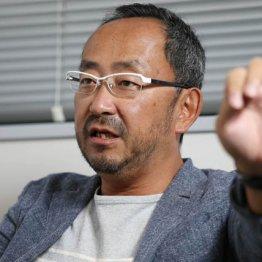 """経産省に振り回される東芝再建 """"国策""""の罠と最悪シナリオ"""