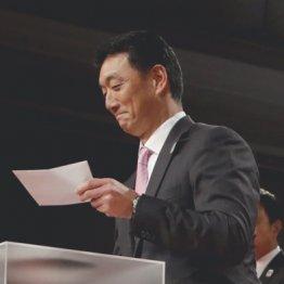 育成できぬ阪神 金本監督の清宮外しは両者にとって大正解