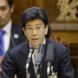OECD加盟国で教育投資が最低…崩壊の道を突き進む日本