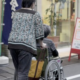 老親のためのバリアフリー工事で最大20万円の控除もある