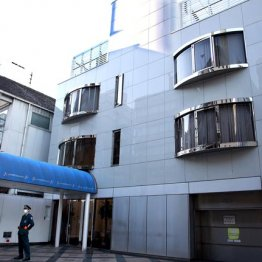 嵐は8500円が15万円に ジャニーズ公演チケットの盲点