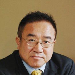 医師・富家孝さん 「大病してから仕事を減らしました」