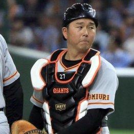"""準備、確率、思い切りが大事だと知った""""奇跡の初本塁打"""""""