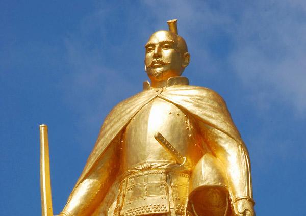 信長 本能寺 遺体 変 の 戦国最大のミステリー本能寺の変~信長の遺体はどこへ?