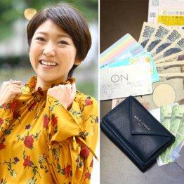 歌手・森山愛子さん 現金の他に1万4500円のクオカードを