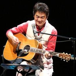 37年間封印 岸田敏志が語る「菊姫」大吟醸にまつわる秘話