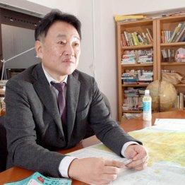 日本が囚われ続ける「米国占領下の戦争協力体制」の正体