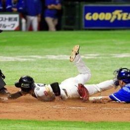 「リクエスト」導入でプロ野球の醍醐味が失われないか