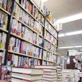 人気作は書籍化も