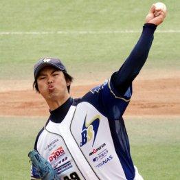 現役引退も示唆 阪神は井川をこのまま終わらせていいのか
