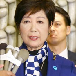 報道の自由に続き 受動喫煙対策でも世界から後退する日本