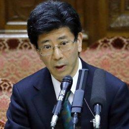 疑惑の佐川国税庁長官を引っ張り出せない摩訶不思議