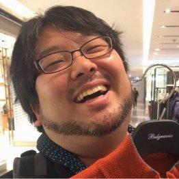 エリート人生を歩んでいた斉藤容疑者だったが…