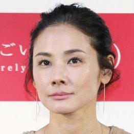 綾野剛ドラマ「コウノドリ」を下支えする吉田羊の存在感