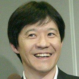 なぜ紅白総合司会に? NHKが期待する内村光良の「2位力」