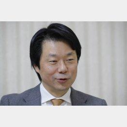 """""""趣味""""の将棋でプロ相手に勝率7割超(C)日刊ゲンダイ"""