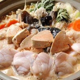 """「魅力度」は最下位でも 茨城県には""""日本一""""が山ほどある"""