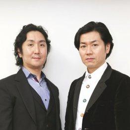 アト・安田周社長<2>体調崩し入社した会社を2年半で退職