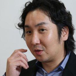 アト・安田周社長<3>「チラシをゴミ箱」のトラブルで訴訟