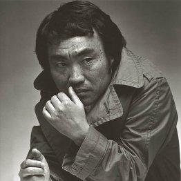 拓郎さんから「阿久さんが大好きだから書きますよ」と…