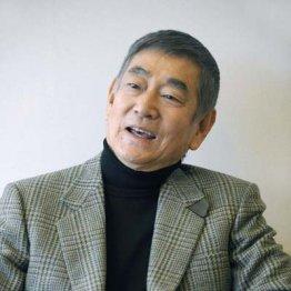 親友の敷田稔さん 「子どもの頃からうんといい男だった」
