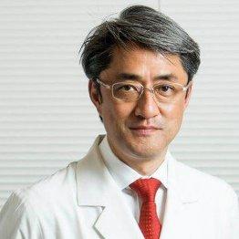 西脇俊二さんの息抜きは 超多忙医師のスーパー時間管理法