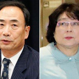 NHKはVTRで国会中継をそのまま繰り返し流したら?