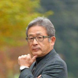 作家・江上剛氏 社会インフラとしての銀行は不要になった