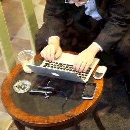 正社員のダブルワークもOK サイボウズの超革新的働き方
