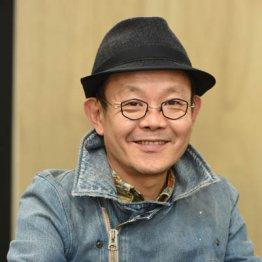 俳優・近藤芳正さんを変えた金言「セリフ覚えなくていい」