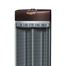 【暖房】エアコンに組み合わせ 効率的な暖房器具ベスト3
