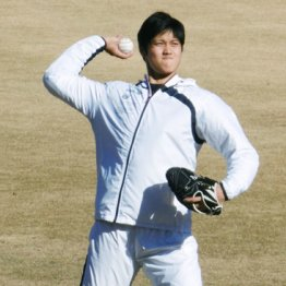 岩隈久志は契約ご破算に…メディカルチェックの悲劇