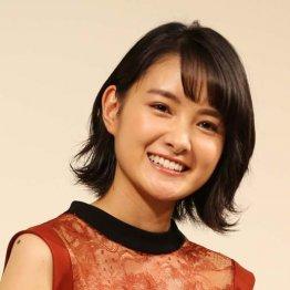 葵わかな奮闘も NHK朝ドラ「わろてんか」の残念ポイント