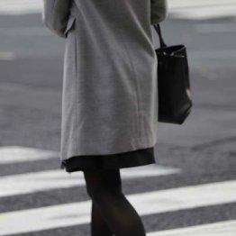 30歳で3割は処女 遅咲き女性のモテ期と生活ぶり
